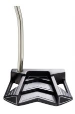 MD Golf 2015 Superstrong STR15 Putter Model 5